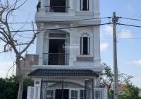 Bán nhà 1 trệt 2 lầu đường Nguyễn Phúc Nguyên Phường Phú Thuỷ Phan Thiết hướng Nam giá 7.5 tỷ