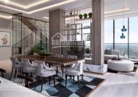 Bán 5 căn hộ Keangnam 107m2,118m2,126m2,156m2, đã sửa rất đẹp giá chỉ từ 38 triệu/m2