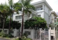 Bán nhà HXH 6m Hoa Lan, P2, Q. Phú Nhuận. DT: 7,5x21m, giá 25 tỷ rẻ nhất khu Phan Xích Long sầm uất