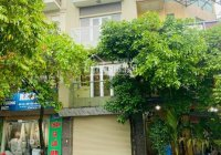 Nhà phố Nguyễn Văn Lộc - (sau Coopmart), 80m2x5t, tầng 1, 2 thông, tầng 3, 4, 5 chia 2p, 32tr/th