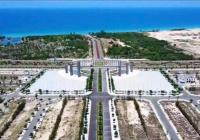 Hưng Thịnh mở bán một số nền Golden Bay 602 mặt tiền Nguyễn Tất Thành - LH 0902481155