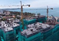 Chỉ 500tr sở hữu ngay căn hộ biển trung tâm Phan Thiết, hỗ trợ vay ngân hàng, LH CĐT: 0987880177