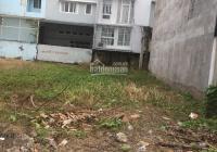 Đất 9,3x38m đường 1 chợ Tân Mỹ, phường Tân Phú, Q7 + 130tr/m2