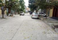 Bán đất Quảng Trường 1, Ninh Khánh, TP Ninh Bình