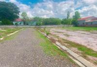 Chính chủ kẹt tiền bán sang gấp lô 630m2 đường Vành Đai 4 + 12 phòng trọ sát KCN Phú Mỹ