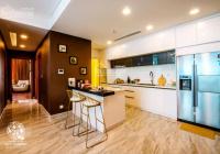 Cần chuyển nhượng gấp căn hộ Green Star giá tốt đợt 1 chỉ 2.2 tỷ LH - 0924046746