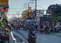 Bán nhà mặt tiền đường Vĩnh Lộc 8x28 SHR vị trí kinh doanh, 15,5 tỷ, khu vực: Vĩnh Lộc, Vĩnh Lộc A