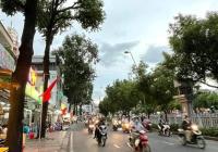 Nhà bán - hẻm ba gác Trường Sa - Tân Bình - 38m2 - 6.7 tỷ
