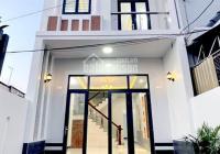 Cần bán nhà mặt tiền đường Lê Hồng Phong (Gần BV Mắt tỉnh). Giá 2,3 tỷ LH 0901 52 8639