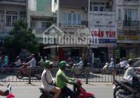 Bán nhà mặt tiền Phan Đình Phùng - Phan Đăng Lưu, P1 Phú Nhuận, DT 4.2*23m giá 24 tỷ