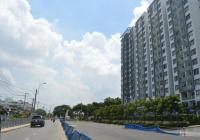 Bán đất Q. Bình Tân, HXH, sổ hồng riêng, giá 3,1 tỷ, gần Aeon Mall