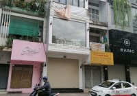 Chính chủ cho thuê nhà nguyên căn mặt tiền Huỳnh Văn Bánh, Phú Nhuận, giá: 34 triệu
