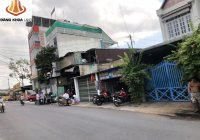 Nhà 1T2L HXH ngay Linh Trung, TP Thủ Đức - 62m2 - Đông Nam - giá: 5.35 tỷ