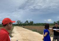 Chính chủ cần bán lô đất sổ đỏ có thổ cư sẵn đường Mỹ Xuân - Ngãi Giao, Phú Mỹ, BRVT  0902514989