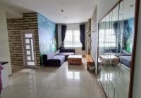 Bán nhà thương mại Topaz Home 70m2 - 3PN - 2WC, ngân hàng cho vay 70% giá 2,1 tỷ