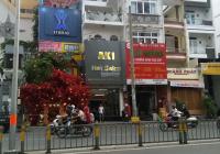 Siêu vị trí MT Nguyễn Tri Phương, Quận 5, ngay An Đông Plaza, 4x33m, 3 lầu, giá chỉ còn 31.5 tỷ TL