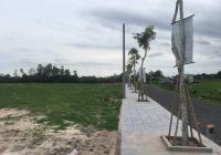 Đất DT lớn, giá mềm cho các nhà đầu tư ngay gần biển Lộc An, thích hợp kinh doanh dịch vụ du lịch