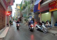 View Hồ Định Công, ô tô tránh KD, bán nhà đường Định Công, Q Hoàng Mai. DT 120m2, MT 6m, 80tr/m2