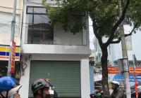 Nhà MT kinh doanh Lê Trọng Tấn, 4x30m, trống suốt vị trí đẹp