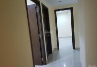 Cần bán căn hộ chung cư An Phú đường Hậu Giang, Q6, lầu 16, căn góc, 153m2