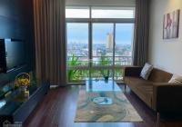 Chính chủ cần bán nhanh căn hộ chung cư Orient 331 Bến Vân Đồn Phường 1 Quận 4 diện tích 100m2, 3PN