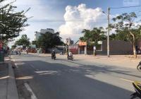 Bán đất ven biển ngay thị trấn Phước Hải 1.4tỷ/100m2 full thổ cư, đường xe oto, sổ hồng 0907021700
