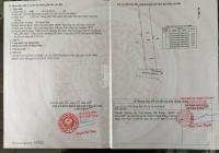 15x94 có 180m thổ cư sổ riêng, mặt tiền đường Võ Thị Bang, giá bán 5,2 tỷ. DT 0971244575 gặp Nam