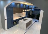 Chính chủ bán gấp biệt thự phố 5.5x17.6m (trệt 2 lầu) full nội thất giá 10.5 tỷ Lavila Kiến Á
