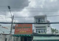 458 Tân Kỳ Tân Quý 109tr/m2 góc 2 MT TL ngang 6m kinh doanh, nhà nở hậu 7,7m. Sát Aeon Tân Phú