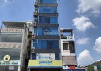 Gấp gấp! Siêu vị trí MTKD Lý Thường Kiệt ngay chợ Tân Bình. DT 5x28m (CN 165m2) giá chỉ 29 tỷ