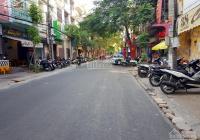 Bán nhà mặt phố Phan Bội Châu, Hải Phòng tạo dòng tiền khủng. LH: 0823.540.888