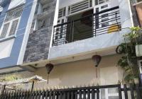 Cho thuê nhà 1 trệt 1 lầu trục chính hẻm 388 Nguyễn Văn Cừ gần ĐHYD