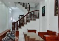 Nhà đẹp long lanh, bán nhà Thọ Am - Liên Ninh, 46m2, 2 tỷ, tặng lại nguyên nội thất đỉnh