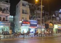 Cần bán 220m2 nhà cấp 4 mặt tiền đường Nguyễn Văn Nghi, Gò Vấp