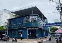 Bán nhà đường 12m gần chợ Phạm Văn Hai, P1, Tân Bình gần DT 10x24.5m tiện xây mới giá bán 55 tỷ