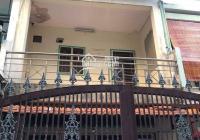Bán gấp nhà Lê Văn Việt, Q9, 70m2 1T 1L SHR, gần TTTM, trường học tiện ở KD LH Nga 0792412246 cc