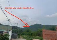 Bán 8513m2 đất giá chỉ 1,3 tỷ/sào đường số 17, xã Tân Hưng, Tp. Bà Rịa
