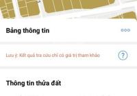 Bán dãy nhà trọ Thảo Điền DT 71m2 giá chỉ 145 tr/m2. LH Kim Anh để xem nhà