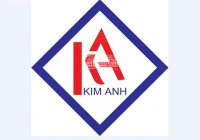 Bán nhà trệt 3 lầu, đường 12m, p An Phú, DT 4x17m giá 10,6 tỷ. LH Kim Anh xem nhà 0904.357135