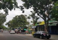 Bán đất mặt tiền Nguyễn Duy Hiệu, An Hải Đông, Sơn Trà, Đà Nẵng