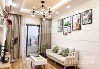 Cho thuê căn hộ chung cư Sai Gon Res, 1PN, 8tr, Nguyễn Xí, Bình Thạnh. LH 0775 929 302 Trang
