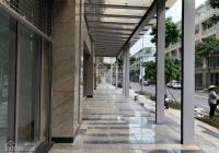Bán nhanh giá tốt căn shophouse khối đế Sarina Sala giá 28,5 tỷ - tốt nhất hiện nay