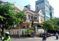 Giá rẻ - Cho thuê căn góc 2MT Phạm Huy Thông, P6, Q. Gò Vấp, DT: 15x10, 4L, giá 65 tr/th