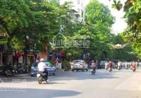 Bán nhà đất 140m2, mặt đường 32 (Minh Khai) gần cổng ĐH Công Nghiệp, giá rẻ chỉ 23 tỷ, 0981917883