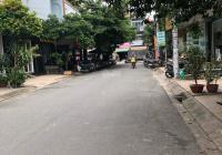 Hẻm 8m Tân Sơn Nhì - 137 m2 - giá: 68 tr/m2. LH: 093.218.2007 Mr Hùng (hẻm thông, cực kỳ an ninh)