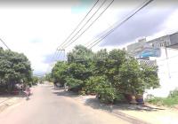 Ngộp tiền chính chủ cần bán gấp lô đất nằm ở mặt tiền đường số 8 thuộc Tăng Nhơn Phú B, Quận 9