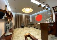 Chính chủ bán nhà MT Nguyễn Hoàng vị trí kinh doanh đẹp. LH: 07.666.43.666 Nhân