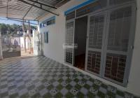 Chính chủ - Bán căn nhà 127,7m2 thổ cư 100% giá rẻ bèo
