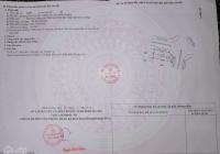 Bán lô góc 2 mặt tiền siêu đẹp KDC Richhome 2 DT 107.5m2 full thổ cư. LH em Việt 0903.676.024