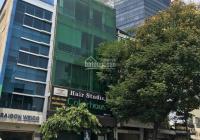 Cần giảm 5 tỷ bán nhà 2MT số 5 Đinh Bộ Lĩnh góc Bạch Đằng đường 20m, Bình Thạnh (8x25m) giá 45.5tỷ